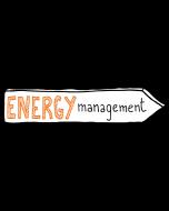 Route ENERGY management
