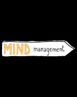 Route MIND Management