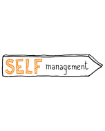 Route SELF Management