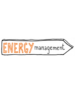 Route ENERGY management