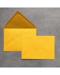 Luxe envelop C6 • onbedrukt
