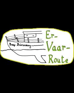 Er-Vaar-Route