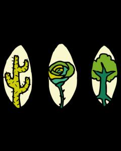 Groeiroute