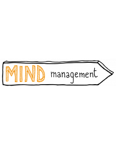 Route MIND Management